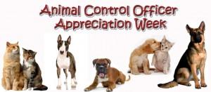 Animal-Control-Officer-Appreciation-Week2